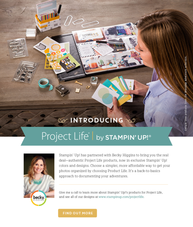 ProjectLife_NA