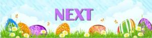 easter next
